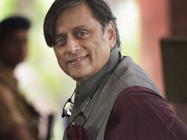 Congress Working Committee must hold leadership elections to energise workers and inspire workers says Shashi Tharoor