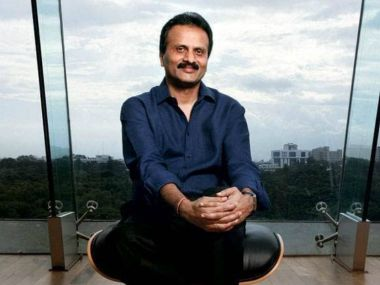 Caf Coffee Day Founder VG Siddhartha Income Tax Department acted as per law in case say sources