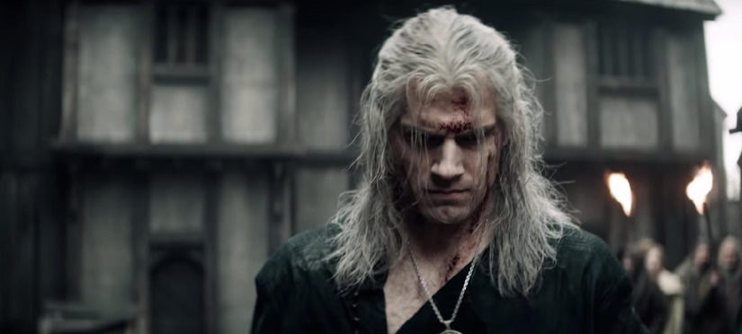 The Witcher becomes Netflixs highest rated Original series on IMDb five days after release