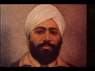 Shaheed Udham Singh Jayanti 2019 All you need to know about the man who avenged Jallianwala Bagh massacre