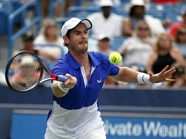 US Open 2019 Andy Murray to skip tournament in push to revive singles career next year to play in WinstonSalem Open