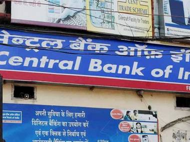 Central Bank to raise upto Rs 3000 cr capital from markets to come out with repolinked retail products in September
