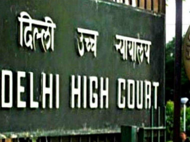Delhi HC questions Centre on powers of investigative body set up to probe Panama papers Bahamas leaks