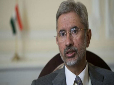 Hand over wanted Indians living in Pakistan if serious about better ties with India says S Jaishankar