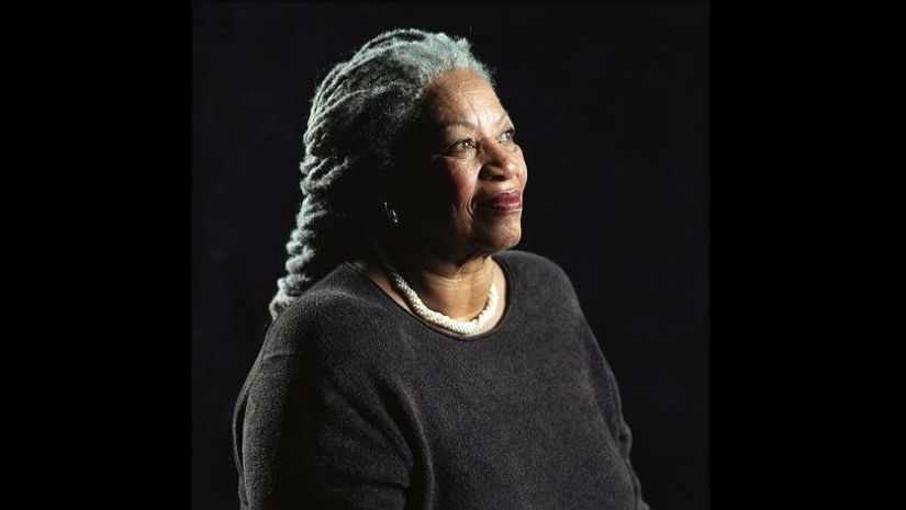 Remembering Toni Morrison From Beloved to Jazz and The Bluest Eye a look at the Nobel laureates best works
