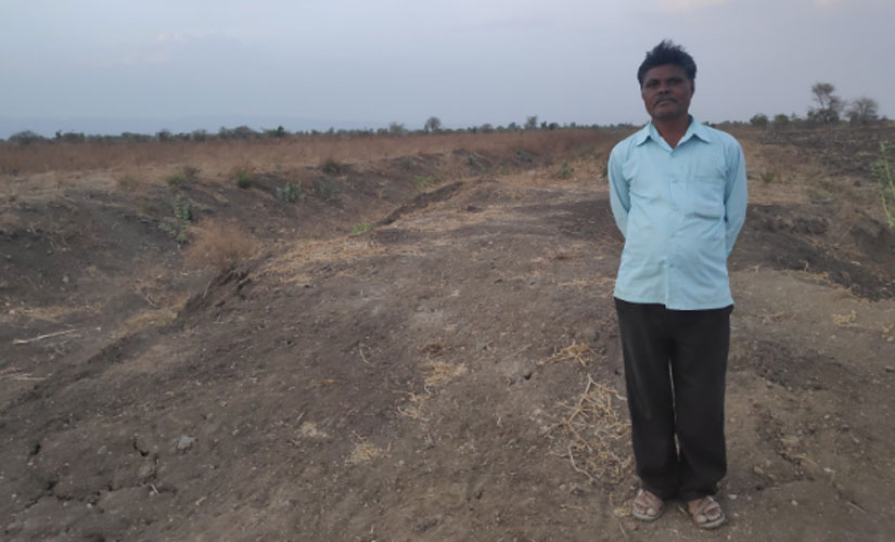 Despite new land acquisition Act farmers remain vulnerable to poor compensation as many states dilute law for several sectors