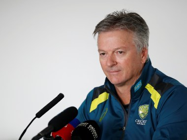 Steve Waugh said Jofra Archer had one of the more economical bowling actions he had seen. Reuters