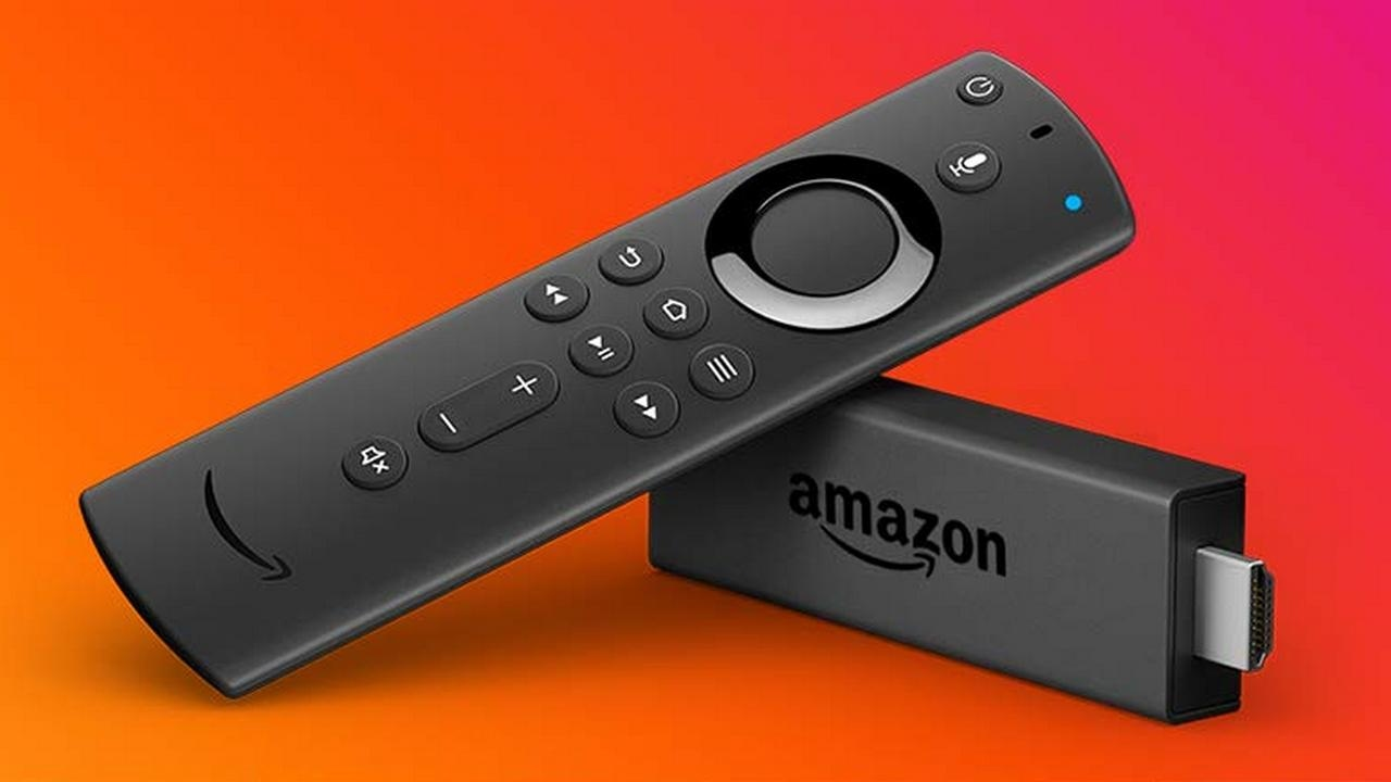 Amazon to start first manufacturing line in India Fire TV Stick devices to be produced at Chennai facility