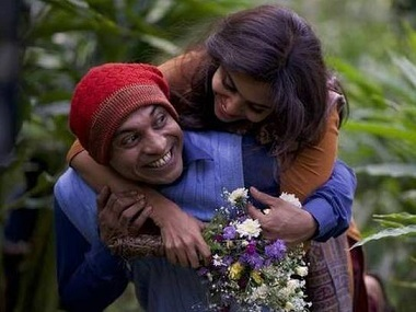Ambili movie review Soubin Shahirs sweet earnestness diminishes over endless vacuous wanderings