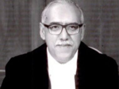 SC nominates Deepak Gupta to hear matters in Unnao rape case Judge was part of bench which ruled sex with minor wife is rape
