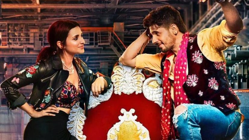 Mukesh Chhabra on casting for Jabariya Jodi Super 30 Kabir Singh and prospects streaming services offer