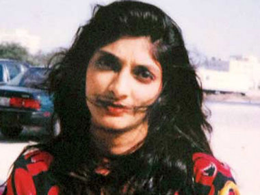 J Dey murder case Bombay HC upholds acquittal of Jigna Vora cites lack of direct evidence against former journalist
