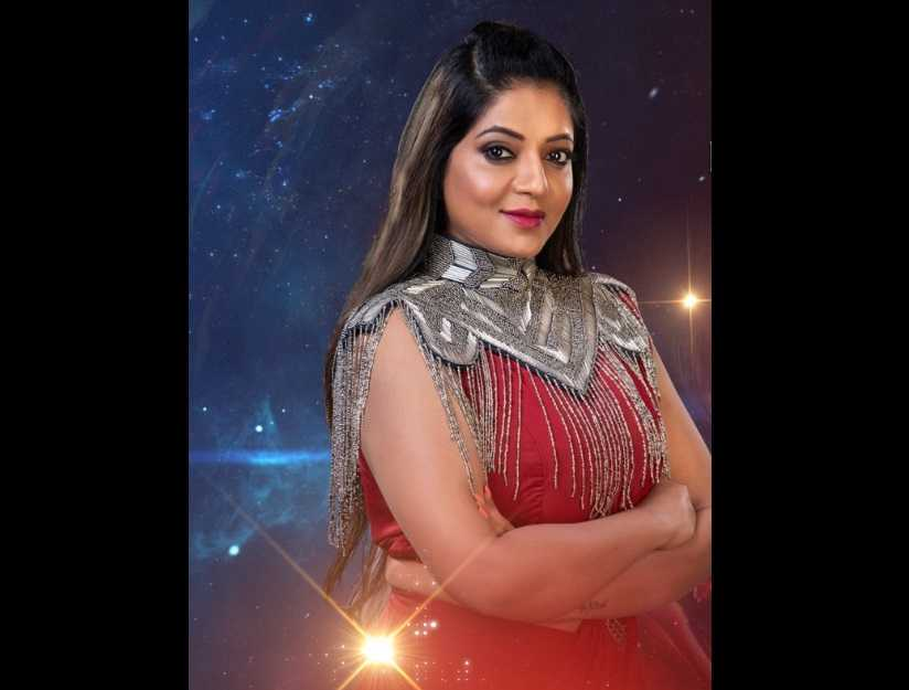 Bigg Boss Tamil 3 weekly updates Reshma Pasupulati evicted Mugen Rao elected as new leader of house