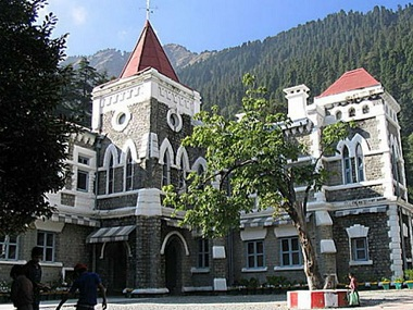 Uttarakhand Gram Panchayat election 2019 HC allows candidates with more than two children to contest but with rider