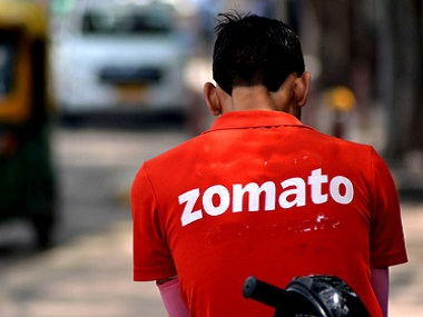 Zomato extends Gold program to not just eating out but also deliveries NRAI terms it desperate attempt
