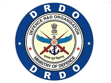 DRDO Recruitment 2020 Online application process to fill 185 vacancies for scientists Engineers begins on 29 May at racgovin