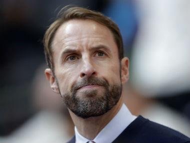 Englands showing at Euro 2020 likely to decide his future with Three Lions says manager Gareth Southgate