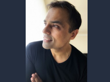 How you can work 18 hours a day and still be fit  Gurbaksh Chahal