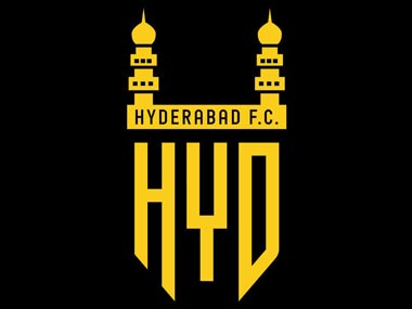 ISL 201920 Hyderabad FC team bus driver assaulted by traffic cops club calls for action