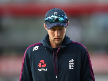 Coach Trevor Bayliss said Joe Root is under no pressure despite England's failure to wrest the Ashes from Australia's grasp. Reuters