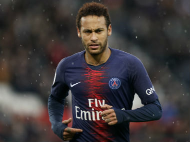 European footballs transfer window ends with star loans rather than huge deals Neymar to stay at PSG