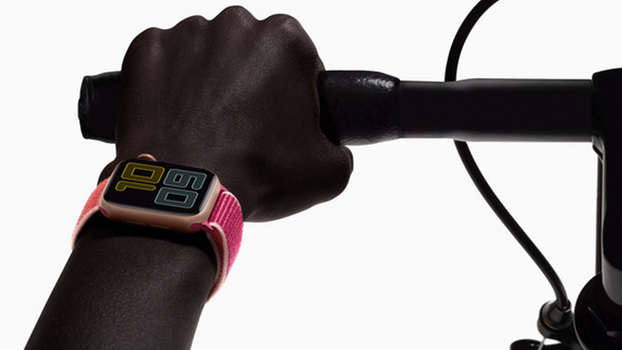 Apple launches Get Active India challenge for Apple Watch users How to participate