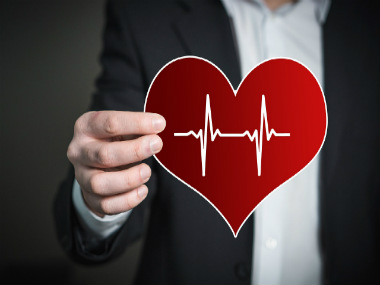 Five reasons why our heart muscles become weak