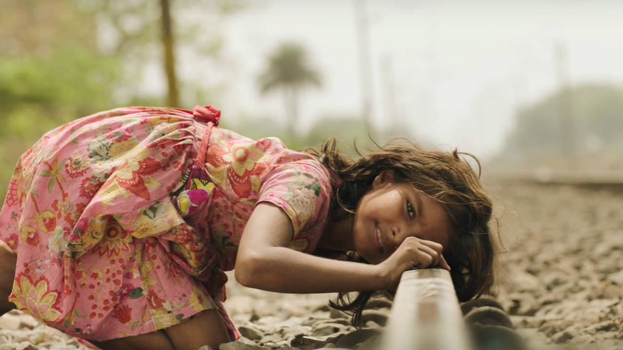 Jhalki movie review A sincere effort to highlight the horrors of child labour that sorely misses its mark