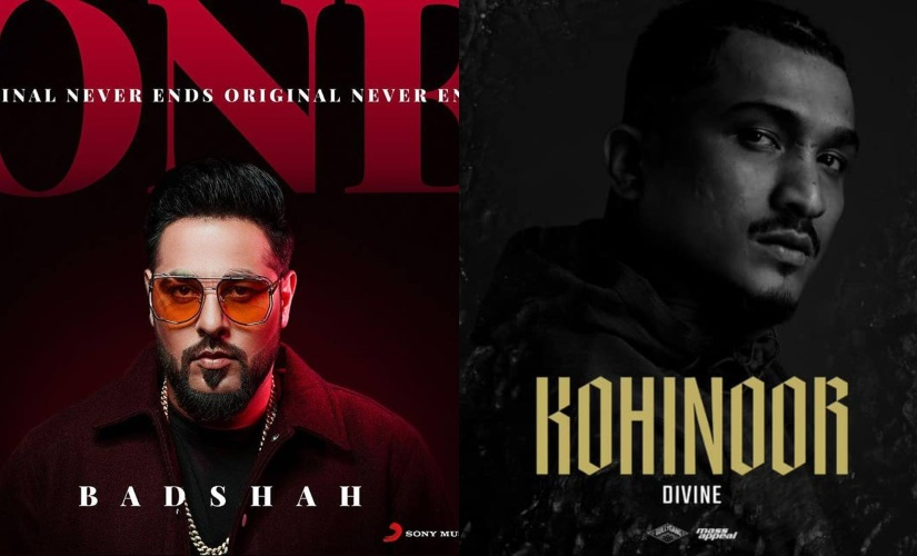The future of the Indian music album Pop industry increasingly abandons format though indie artists continue to prefer it