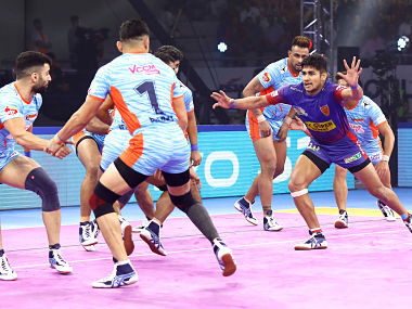 Pro Kabaddi Final Match 2019 Date When and Where to Watch PKL 2019 Season 7 Final LIVE Streaming Telecast Online and TV