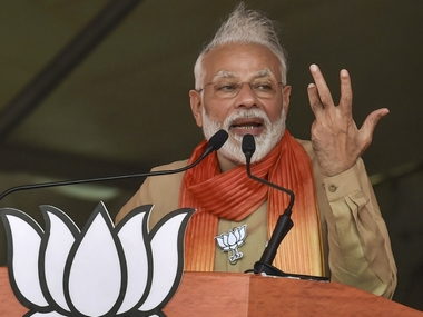 International Judicial Conference 2020 Narendra Modi refers to SC verdicts on triple talaq allowing women in combat roles to hail top court for gender justice