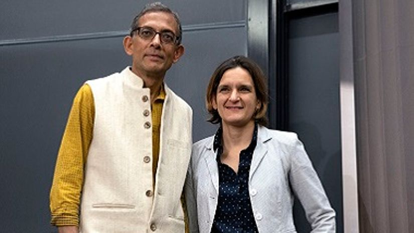 Nobel Prize 2019 The significance of Abhijit Banerjee Esther Duflos win and their work in Economics