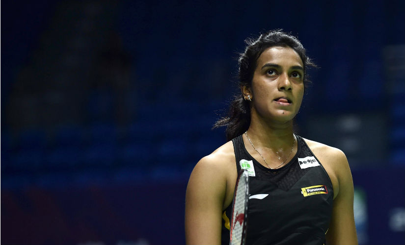 BWF Denmark Open 2019 PV Sindhu fails to shake off rust in loss to An Se Young as top shuttlers struggle with unforgiving schedule
