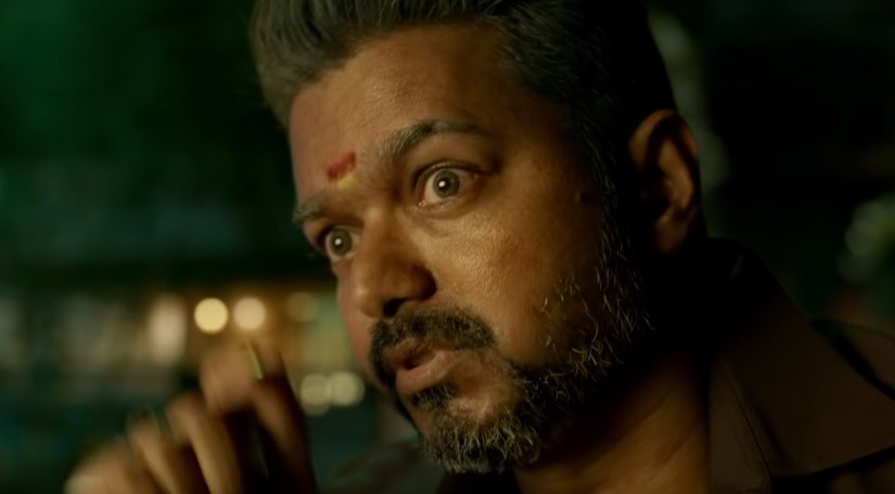 Bigil Mersal Theri How Atlee and Vijays collaboration have set the bar high for mainstream Tamil films