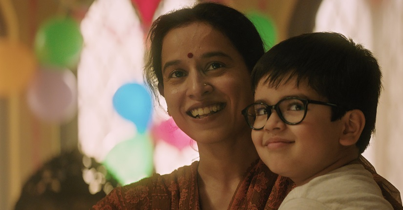 Chintu ka Birthday movie review A generous and lifeaffirming tale of an ordinary family in an extraordinary situation