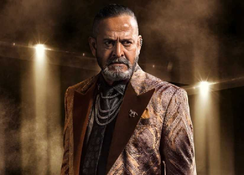 Mumbai Saga Mahesh Manjrekar joins cast of John Abrahams gangster drama after Jackie Shroffs exit