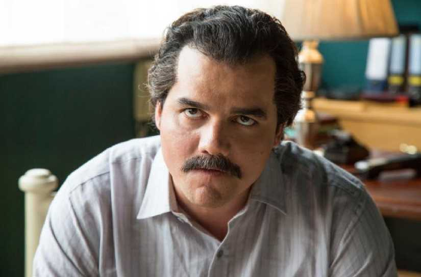 IFFI 2019 Narcos actor Wagner Moura to present his directorial debut Marighella at film festival in Goa