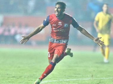 ISL 201920 Twotime champions ATK look to capitalise on home advantage against Jamshedpur FC