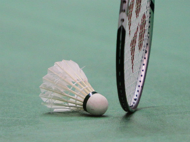 Badminton Association of India restructures domestic setup with new Rs 2 croreworth multilevel tournament