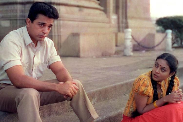 Kamal Haasan turns 65 From Sadma to Vishwaroopam to Nayakan here are ten of his most iconic roles