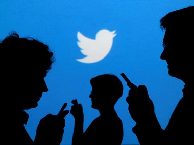 Sanjay Hegde serves legal notice to Twitter demanding restoration of account public apology