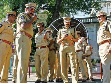 Hyderabad encounter Telangana High Court directs authorities to preserve bodies of slain accused till 13 December