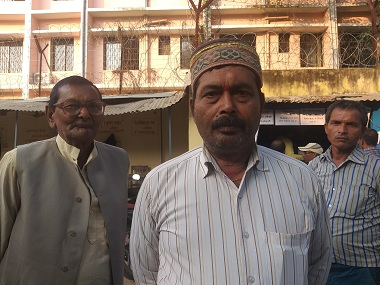 Jharkhand polls Landgrabs for power plant dilution of Acquisition Act have turned Godda voters against Raghubar Das govt