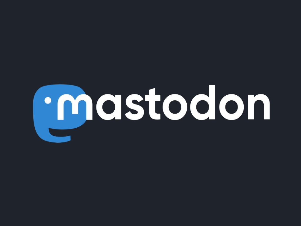 As outrage over Twitter Indias alleged bias grows journalists and activists migrate to Mastodon How to join this open source microblogging site