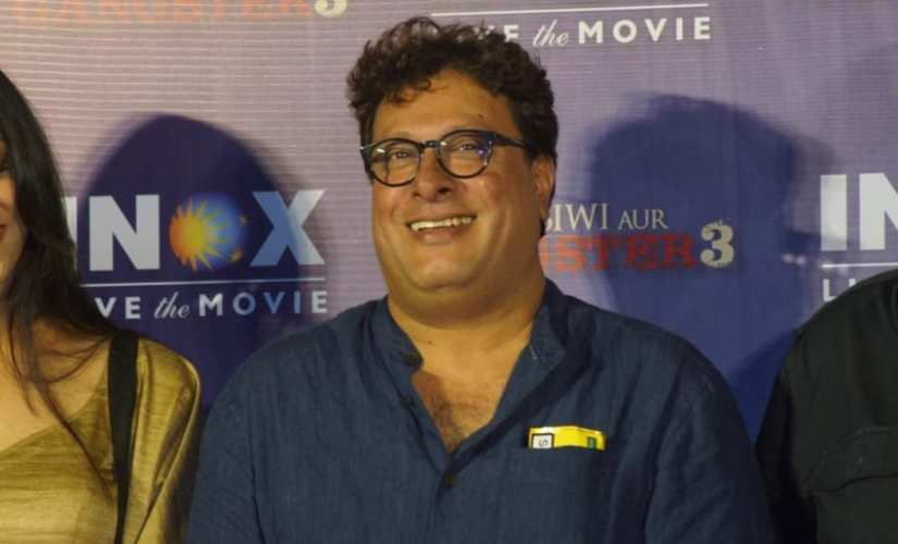 Tigmanshu Dhulias next directorial to be a copdacoit drama based on life of bandit Dadua