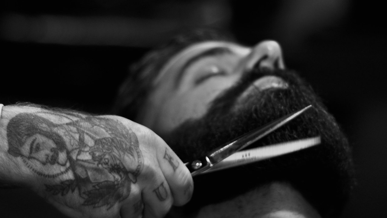 Beard Grooming Guide Part 2 7 distinctive beard styles to reign in the new decade with a new look