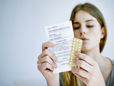 The onceamonth contraceptive pill might revolutionise sexual health for women