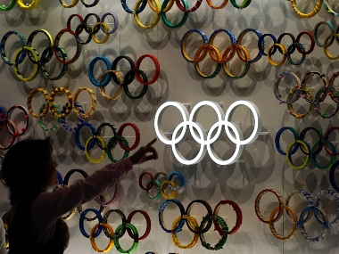Tokyo Olympics 2020 Indian athletes join call for Games to be delayed due to global COVID19 pandemic