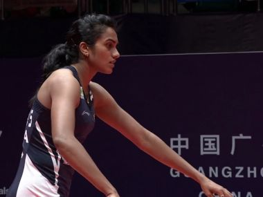 All England Championships 2020 Ashwini PonnappaN Sikki Reddy lose in womens doubles second round PV Sindhu through to quarterfinals