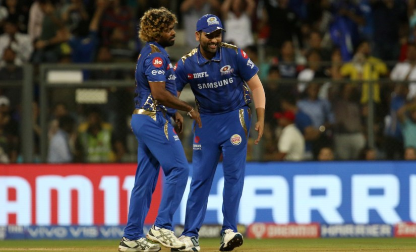 After retaining most of their important players, Mumbai Indians will look to add proper back-ups in the auction. Sportzpics